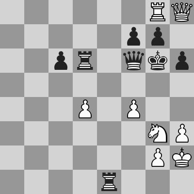 Sisabayev-Nugumanov analisi dopo 38. f4