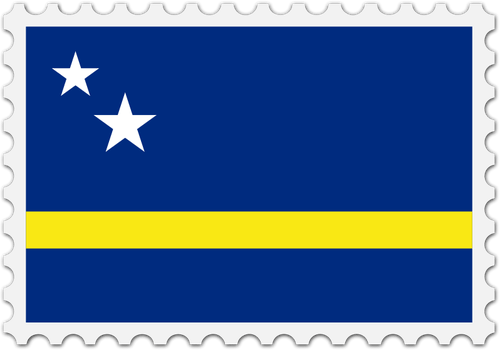 StampCuracaoFlag
