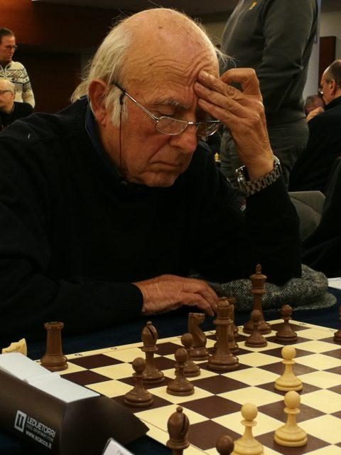 Umberto Carlacci