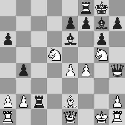 Volkov-Riazantsev dopo 22.De1