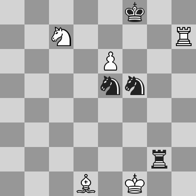 Filoloco partita 1 Castellano-Fiorio
