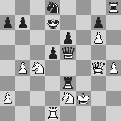 Kutlyarov-Veltmander, dopo 35. Cc4