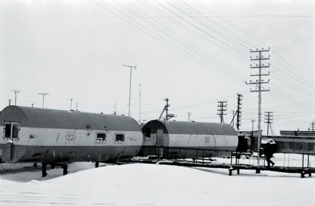 Yamburg,_Yamalo-Nenets_Autonomous_Okrug._Modular_Dwelling,_1986