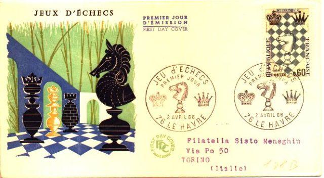 1966 Francia_annullo_CH138ab