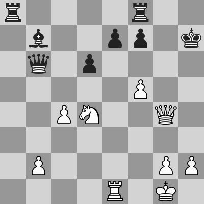 Aronian-Nakamura, R10, dopo 28. ... Rh7