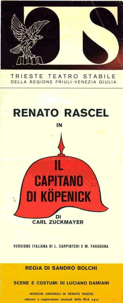 il-capitano-di-kopenick