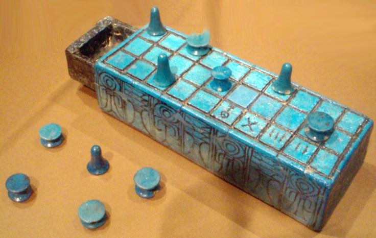 SenetBoard-InscribedWithNameOfAmunhotepIII_BrooklynMuseum