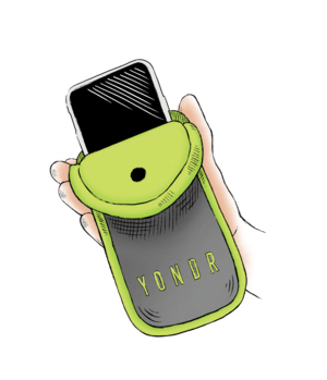Yondr_illustrations_Case