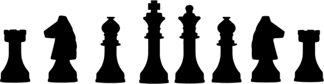 Chess-Pieces-Lineup-800px