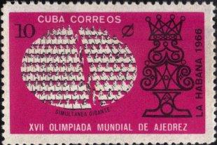 Cuba 1966_10c