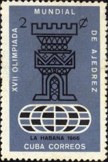 Cuba 1966_2c
