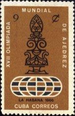 Cuba 1966_9c