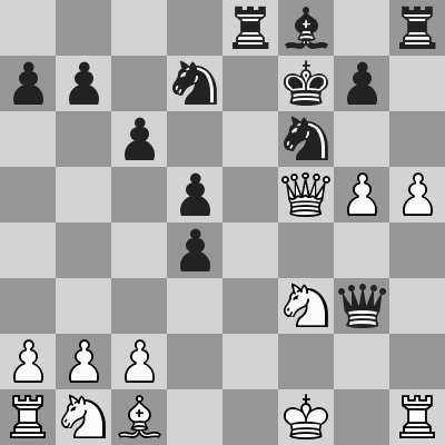 Fedoseev-Tabatabaei, R6 dopo 17. Cf3