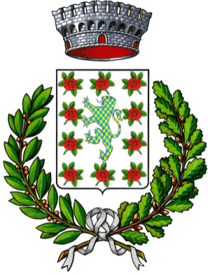 Marzabotto-Stemma