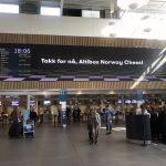 "Carlsen ""reloaded"" vince anche in Norvegia"