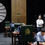 Candidati 2020 – Nepo allunga, Ding Liren affonda