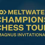 Più stelle e strisce al Meltwater Champions Chess Tour