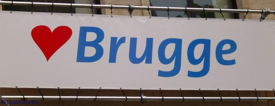 I Hou van Brugge