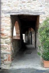 Village of Vinci