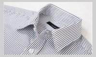 ワイシャツの黒ずみなど頑固な汚れに効果抜群!オリジナル洗剤を作る方法