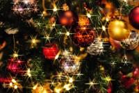 クリスマス2014リアルランキングTOP5│男性目線で選んだ彼女にもらいたいプレゼントは?