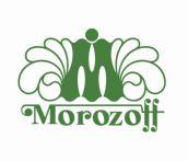 モロゾフ2015バレンタインギフト紹介!【全13種】の価格や内容は?