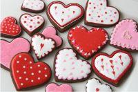バレンタイン2015│男目線で男が喜ぶチョコ人気ブランドBEST5