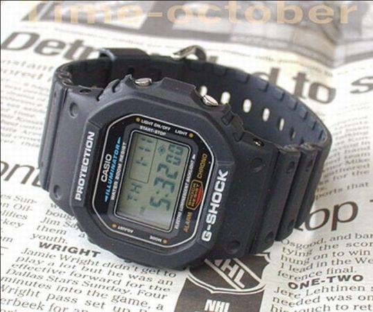 人気のメンズ腕時計は?ブランドはこの3種類しかない!【一般人知名度】三大時計