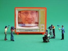 miniverse TV