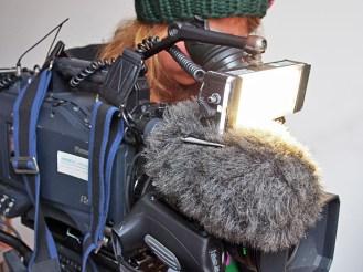 miniverse Kamera