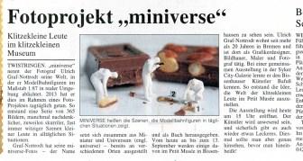 Sonntags-Tipp – 10.08.2014