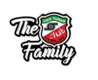 logo-the-family-trasparente