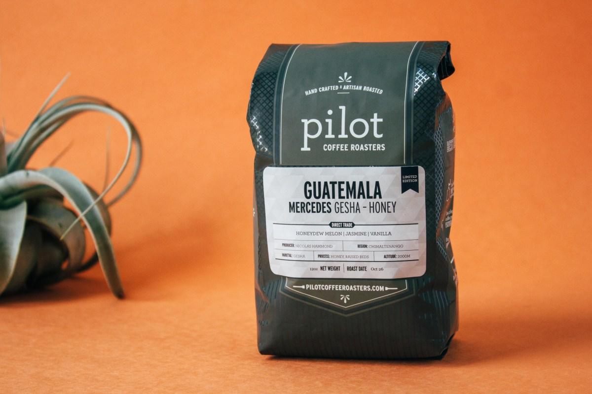 004-Pilot-Coffee-8