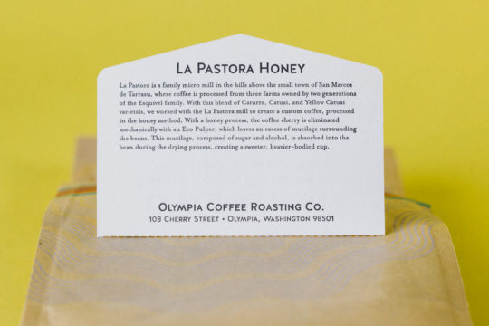 Olympia-Coffee-Roasting-Co-8