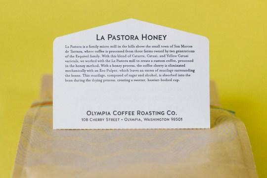 Olympia-Coffee-Roasting-Co-8
