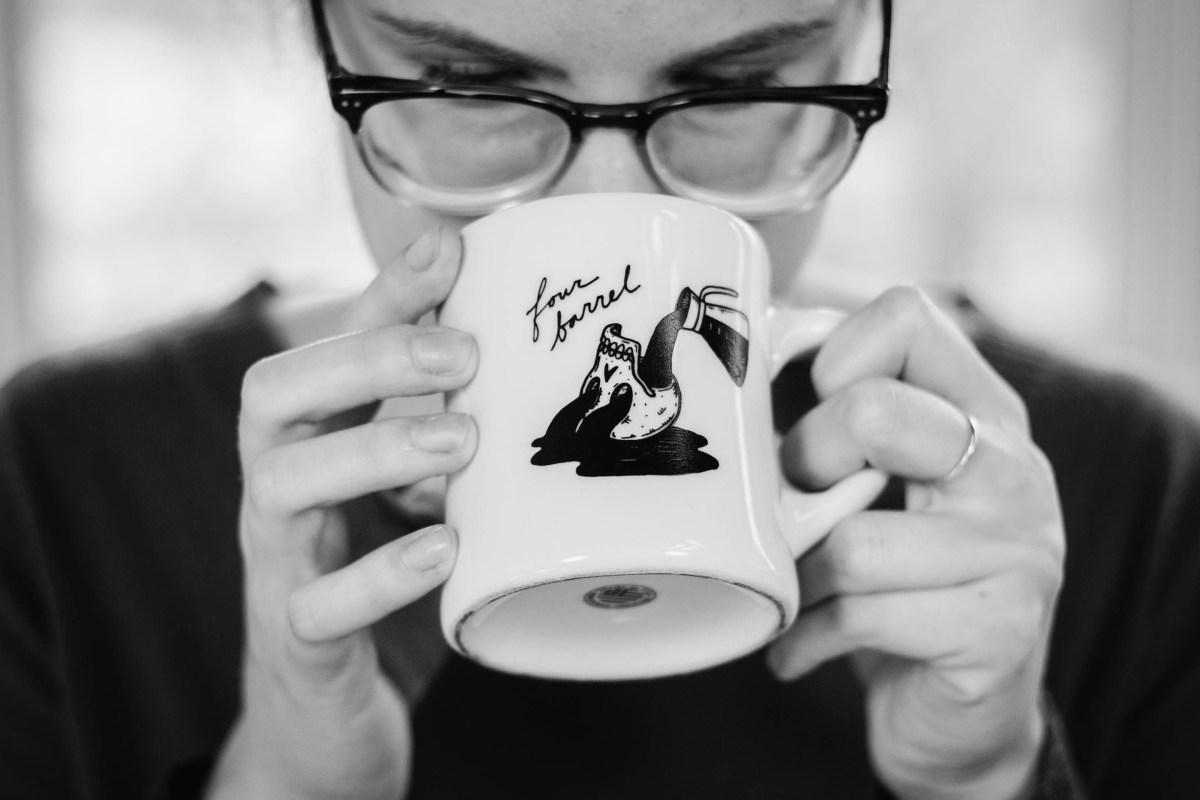 four-barrel-mug