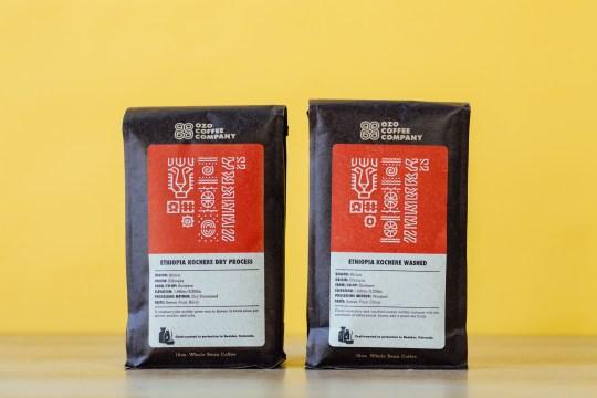 Ozo-Coffee-ethiopia-wet-dry-bags