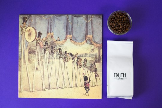 Truth-Coffee-22