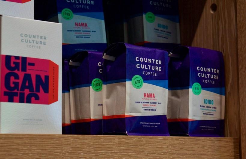 kexp-counter-culture-bags