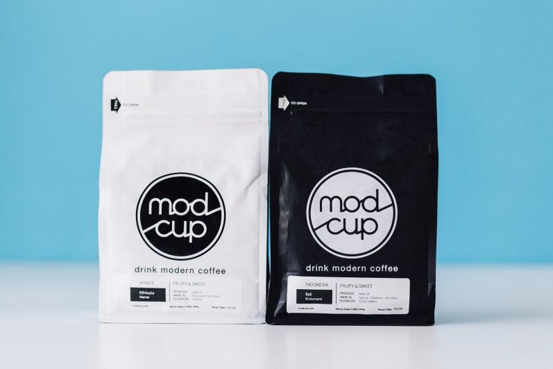 modup-black-white