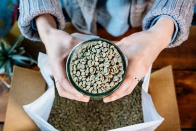 unpacking-coffee37Royal-Crown-Coffee-beans-hands
