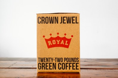 unpacking-coffee37Royal-Crown-Coffee-jewel-box-straight