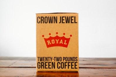 unpacking-coffee37Royal-Crown-Coffee-jewel-box-straight