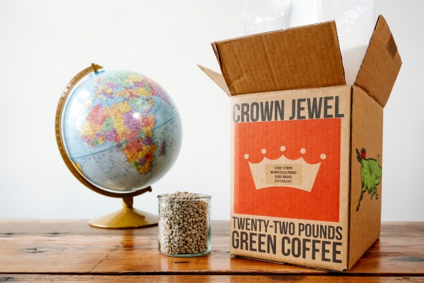 unpacking-coffee37Royal-Crown-Coffee-jewel-box
