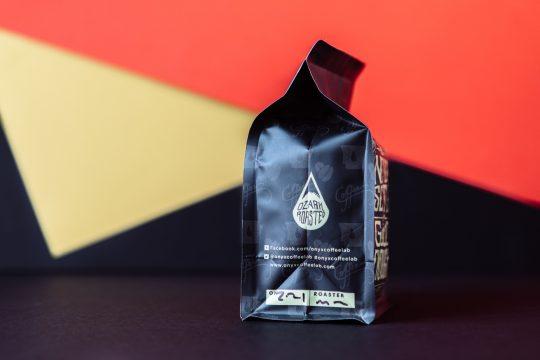 Onyx Coffee Lab Ozark Roasted