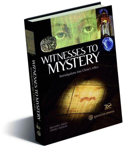 Witness_3d
