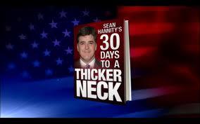 neck 2
