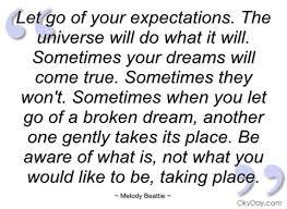expectation 2