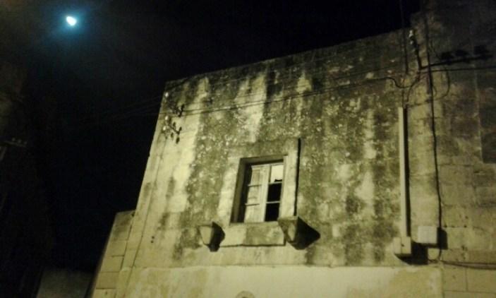 Santa Venera Malta
