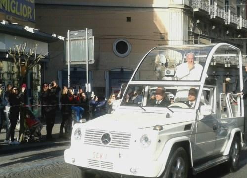 pope (800x577)
